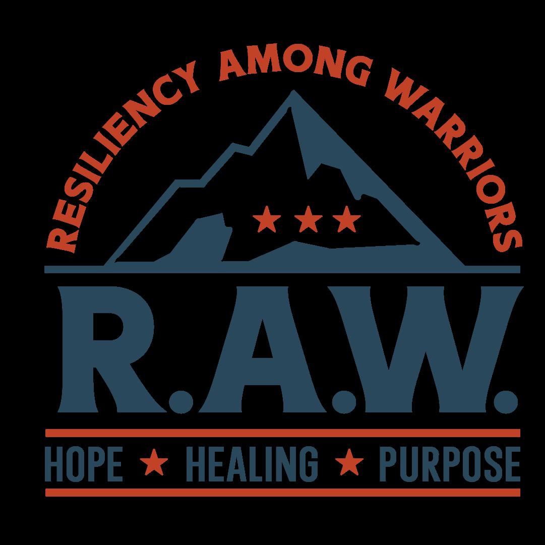Resiliency Among Warriors
